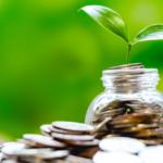 資産と月々の収入を増やすための考え方