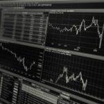 含み損の株、必ず知っておきたい対処法
