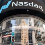 NASDAQ100投資の最適解の1つ『NASDAQ100米国株【2631】』