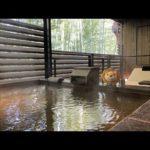 【質疑応答】1月9日奈良の温泉に入りながらYouTubeライブ(動画)